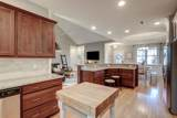 172 Crown Pointe Drive - Photo 9