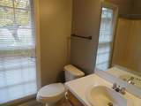 209 Rankin Court - Photo 13