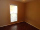 209 Rankin Court - Photo 17
