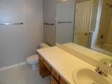 209 Rankin Court - Photo 9