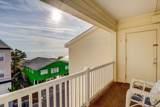1004 Carolina Beach Avenue - Photo 2