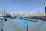 1004 Carolina Beach Avenue - Photo 22