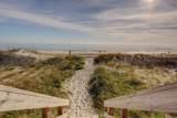 1004 Carolina Beach Avenue - Photo 24