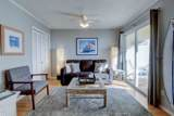 1004 Carolina Beach Avenue - Photo 4