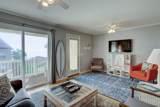1004 Carolina Beach Avenue - Photo 6