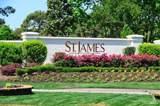 2571 St. James Drive - Photo 7