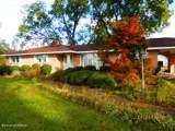 4726 Smyrna Road - Photo 1