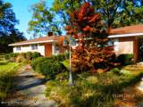 4726 Smyrna Road - Photo 10
