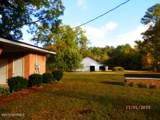 4726 Smyrna Road - Photo 9