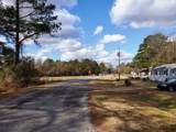 1820 Fred Drive - Photo 2