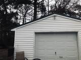 104 Haley Drive - Photo 19