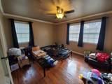 114 Brown Street - Photo 11