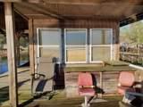 3917 Waccamaw Shores Road - Photo 6