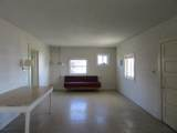 3794 Janiero Road - Photo 18