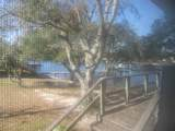 3794 Janiero Road - Photo 24