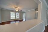 119 Fairview Road - Photo 10