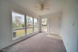 119 Fairview Road - Photo 12