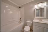 119 Fairview Road - Photo 15