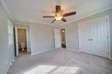 119 Fairview Road - Photo 18