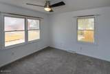 119 Fairview Road - Photo 24