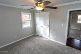 119 Fairview Road - Photo 26