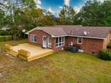 119 Fairview Road - Photo 28