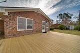119 Fairview Road - Photo 33