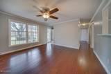 119 Fairview Road - Photo 7