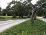 2541 Gator Lane - Photo 14