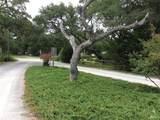2541 Gator Lane - Photo 18