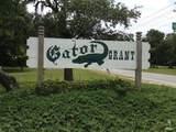 2541 Gator Lane - Photo 5