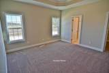 704 Hope Dexter Drive - Photo 13