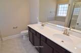 704 Hope Dexter Drive - Photo 16