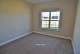 704 Hope Dexter Drive - Photo 19