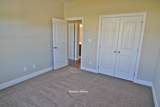 704 Hope Dexter Drive - Photo 20