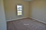 704 Hope Dexter Drive - Photo 21