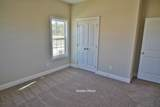 704 Hope Dexter Drive - Photo 22