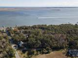 0 Lookout Point Drive - Photo 10