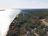 0 Lookout Point Drive - Photo 18