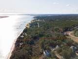 0 Lookout Point Drive - Photo 19