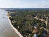 0 Lookout Point Drive - Photo 2