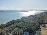 0 Lookout Point Drive - Photo 8