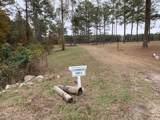 Lot 83 Pocosin Farms - Photo 4