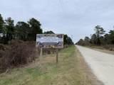 Lot 83 Pocosin Farms - Photo 6