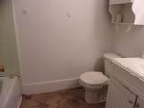 1016 Scotsdale Road - Photo 21