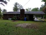 1016 Scotsdale Road - Photo 24