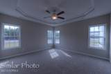 711 Hope Dexter Drive - Photo 10