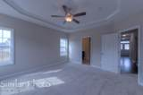 711 Hope Dexter Drive - Photo 11