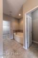 711 Hope Dexter Drive - Photo 12