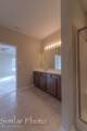 711 Hope Dexter Drive - Photo 15
